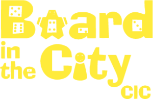 board-in-the-city-cic